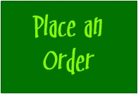 Place an Order